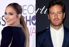 Photo of Jennifer Lopez y Armie Hammer protagonizarán la comedia Shotgun Wedding