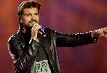 Photo of Juanes se roba un coche sin querer y policías lo persiguen