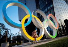 Photo of Reino Unido frustró un ciberataque que buscaba paralizar los Juegos Olímpicos