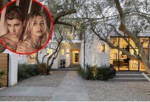 Photo of Justin y Hailey Bieber ponen en venta su mansión