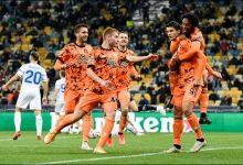 Photo of Juventus jugó mal y le ganó con lo justo al Dinamo de Kiev con doblete de Morata