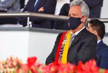 Photo of 'FMI predice que Ecuador tendrá la tercera tasa de desempleo más baja en la región'