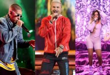 Photo of Latin Grammy confirma actuación de Bad Bunny, Capó y Karol G