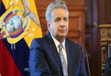 Photo of Gobierno destina $250.000 para apoyar a artesanos y portadores de saberes