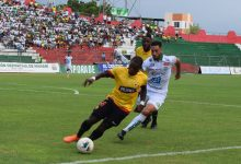 Photo of [VIDEO] EN VIVO: Liga de Portoviejo 0 vs. BarcelonaSC 0