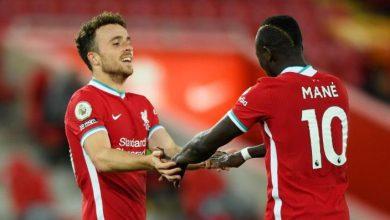 Photo of Liverpool sufrió más de la cuenta pero derrotó a Sheffield United