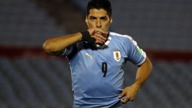 Photo of Luis Suárez reveló cómo reaccionó Lionel Messi cuando le pidieron que se vaya del FCBarcelona