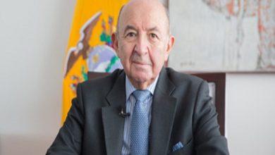 Photo of Canciller pide asegurar implementación de la Agenda 2030 y sus 17 Objetivos de Desarrollo Sostenible