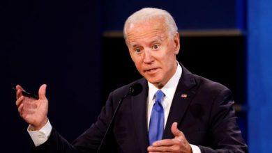 Photo of Biden dice que si es elegido Rusia, China e Irán pagarán por interferencia en elección