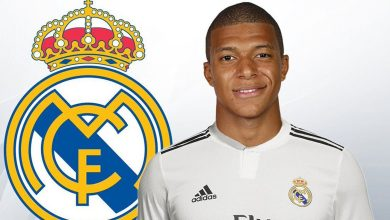 Photo of El factor que podría acercar a Kylian Mbappé al Real Madrid