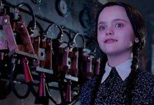 Photo of Tim Burton producirá y dirigirá serie de La Familia Addams