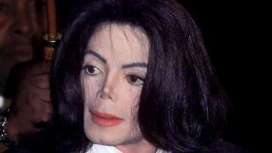 Photo of Michael Jackson es exonerado de un caso de abuso sexual