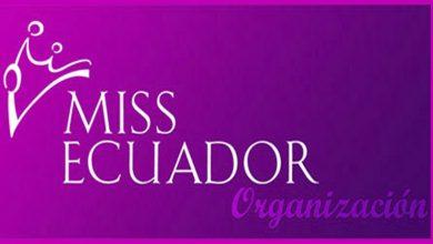 Photo of Ante la información que ha surgido en las redes sociales, la Organización Miss Ecuador comunica