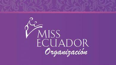 Photo of Reencuentro de las 20 candidatas a Miss Ecuador, conociendo el carro Renault que recibirá la ganadora