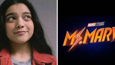 Photo of La serie de Ms. Marvel, la superheroína musulmana, ya tiene protagonista