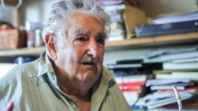 Photo of El ex presidente uruguayo José Mujica renunció al Senado y se retira de la política activa