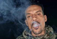 Photo of La NBA analiza permitir el consumo de marihuana a sus jugadores