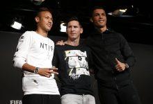 Photo of Neymar va a ganar más dinero que Lionel Messi y Cristiano Ronaldo