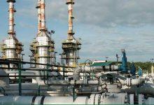 Photo of Contraloría inicia examen especial al contrato Petroecuador-OCP sobre tarifa de transporte
