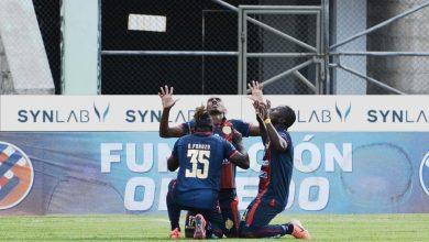 Photo of [VIDEO] Olmedo derrota al Independiente del Valle en Riobamba