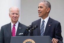Photo of Obama sigue en campaña a favor de Biden por la Casa Blanca