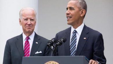 Photo of Obama sigue en campaña a favor de Biden por la Casa Blanca
