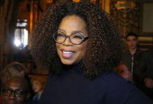 Photo of Oprah Winfrey recomienda 7 libros que la han inspirado