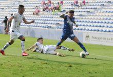 Photo of Emelec no reacciona y empata en casa 0 a 0 frente a Macará