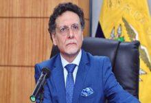 Photo of Celi: la administración pública está 'atravesada por un nivel de arbitrariedad descomunal'