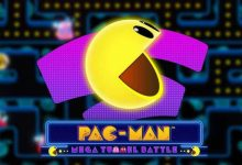 Photo of Google inaugura los demos gratuitos con Pac-Man Mega Tunnel Battle