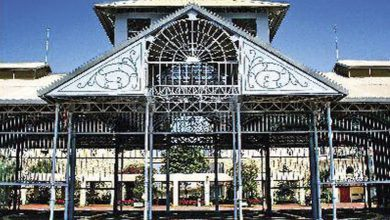 Photo of Inauguración del Museo Viviente y Exhibición de las obras del Bicentenario