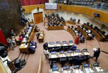 Photo of Chile: polémica ley migratoria de Sebastián Piñera avanza en Parlamento