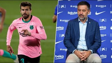 Photo of Piqué no se guardó nada y destruyó a Bartomeu