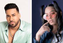 Photo of Romeo Santos y La Ross María unen sus voces en nuevo tema