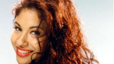 Photo of Netflix lanza el tráiler oficial de Selena: La Serie y desata la nostalgia