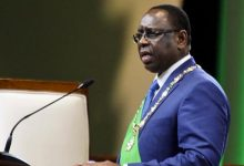 Photo of El presidente de Senegal disuelve el Gobierno