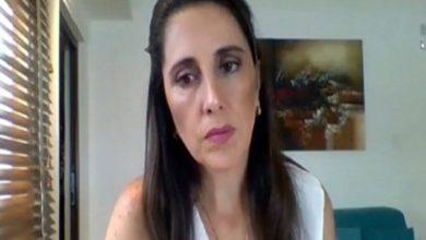 Photo of Silvana Pastor insiste en que no hubo perjuicio al Estado en caso Singue