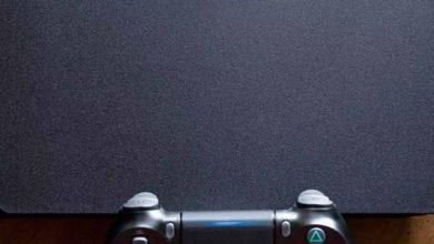 Photo of Sony actualiza software de PS4 para poner más controles parentales