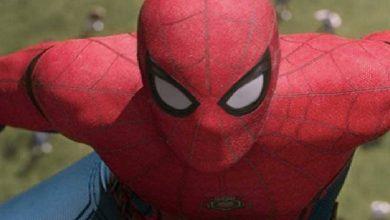 Photo of Comenzarán en los próximos días rodaje de Spider-Man 3