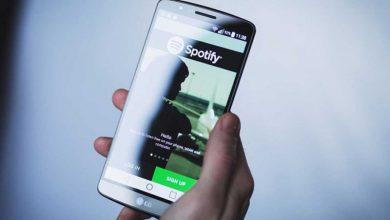 Photo of Spotify supera los 300 millones de usuarios activos