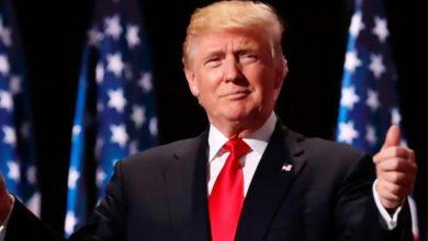 Photo of La campaña de Trump rechaza cambiar las reglas del debate después del caótico encuentro con Cleveland