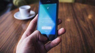 Photo of Un Twitter sin Trump aviva el debate sobre regulación de redes sociales