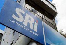 Photo of SRI recauda 257 millones por anticipo del impuesto a la renta