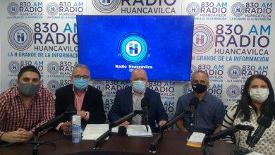 Photo of Rendición de Cuentas de Radio Huancavilca 2019