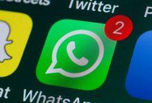 Photo of WhatsApp añadió tres nuevas y esperadas funciones: ¿Cuáles son y cómo activarlas?