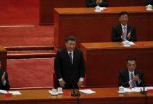 Photo of Xi conmemora guerra de Corea del Norte con EE.UU. en la mira