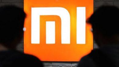 Photo of Xiaomi quiere hacer de su hogar un lugar completamente inteligente