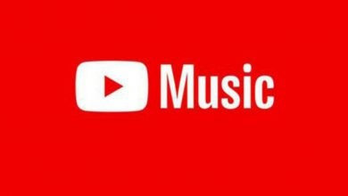 Photo of ¿Eres usuario gratuito de Youtube Music? Esto te interesa
