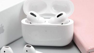 Photo of Esta es la estrategia de Apple para lanzar sus nuevos productos