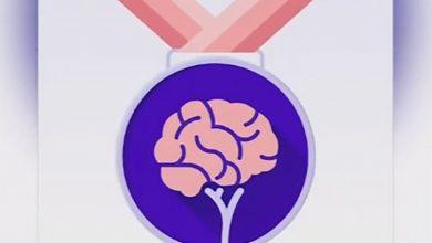 Photo of Estudiante crea 'Mindset', app para detectar signos de demencia